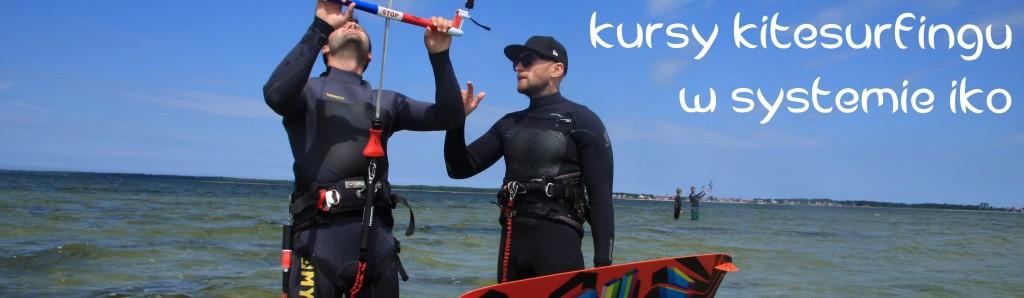IKO-Kitescontrol-Kitesurfing-Kite-1024x298
