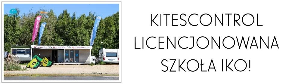 Kite-Center-Chałupy-1